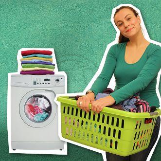 haushaltswaren haushaltsartikel reinigungsprodukte online kaufen. Black Bedroom Furniture Sets. Home Design Ideas