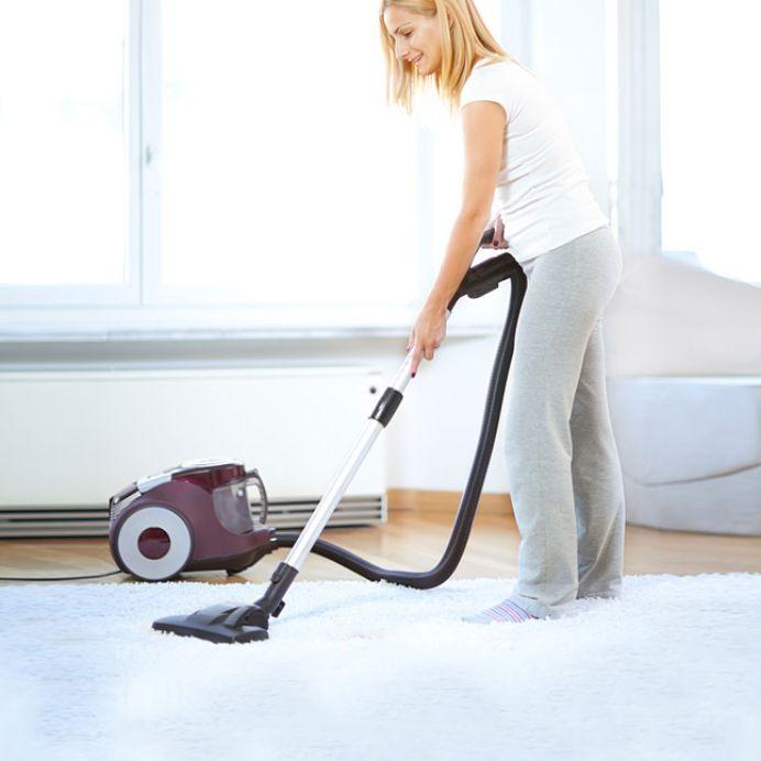 Haushaltswaren haushaltsartikel reinigungsprodukte for Haushaltsartikel auf rechnung