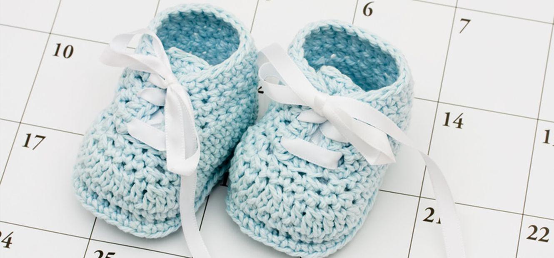 schwangerschaftskalender zum schwangerschaft berechnen. Black Bedroom Furniture Sets. Home Design Ideas