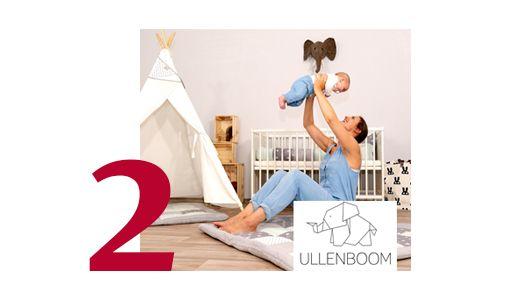 babywelt Elternmagazin Gewinnspiel