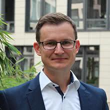 Herr Wittassek