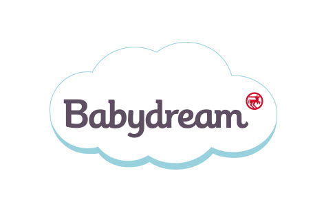 ROSSMANN-Marke Babydream