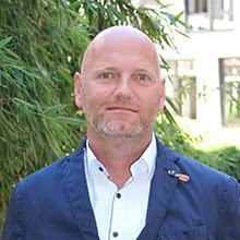 Matthias Würl