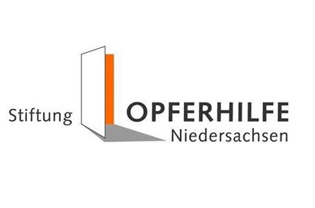 Stiftung Opferhilfe Niedersachsen