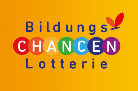 Bildungs Chancen Lotterie