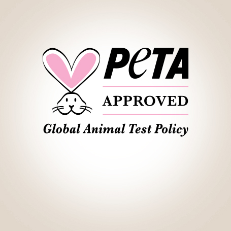 ROSSMANN-Marke auf PETA Liste