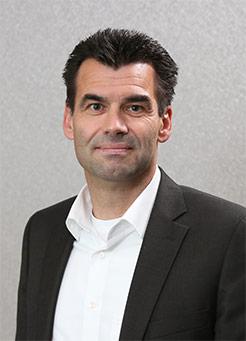 GF Peter Dreher