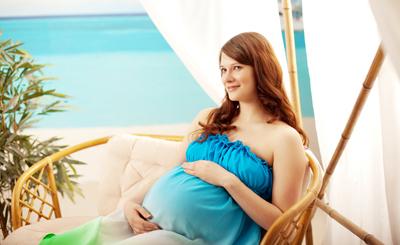 einkaufsportal baby kind babywelt schwangerschaft gesundheit pflege fliegen