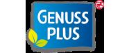 GenussPlus