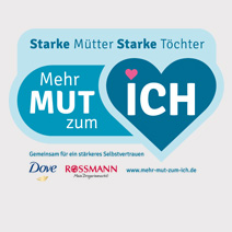 150.000 € für das Deutsche Kinderhilfswerk