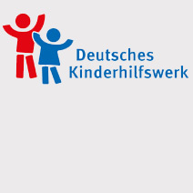 DKHW-Sammelergebnis 2015