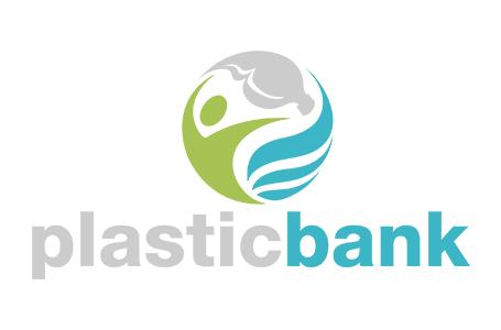 Kooperation Plastic Bank