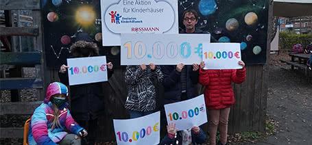 Verband Kinder- und Jugendarbeit Hamburg e.V.