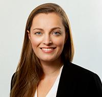 Anna Kentrath