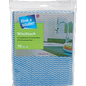 flink & sauber Wischtuch mit Bestellnummer 593588