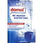 domol WC-Wasserkasten Tabs mit Bestellnummer 330596