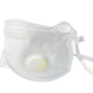 FFP3-Halbmasken mit Bestellnummer 133500
