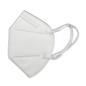 FFP2 Schutzmasken, einzeln verpackt mit Bestellnummer 615532