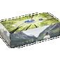 Taschentücherbox mit Bestellnummer 692137