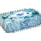 alouette Taschentücherbox mit Bestellnummer 692137