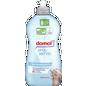 domol Ultra Sensitiv Geschirrspülmittel mit Bestellnummer 357210