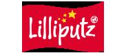 Lilliputz