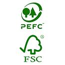 nachhaltig bei unseren Marken