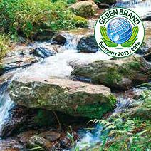 Marken & Nachhaltigkeit